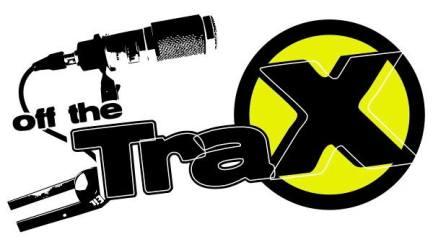 OffTheTrax222