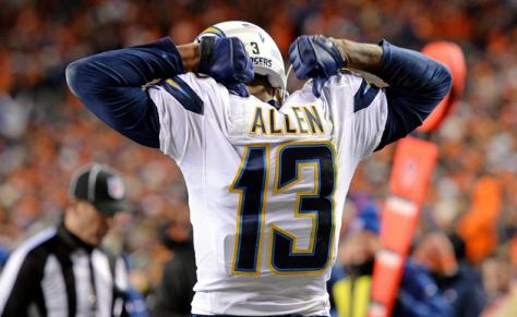Allen2