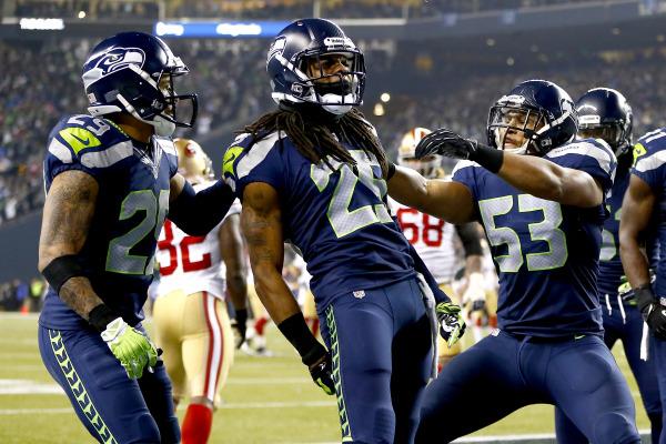 Wukitsch: Week 14 NFL Spread Predictions